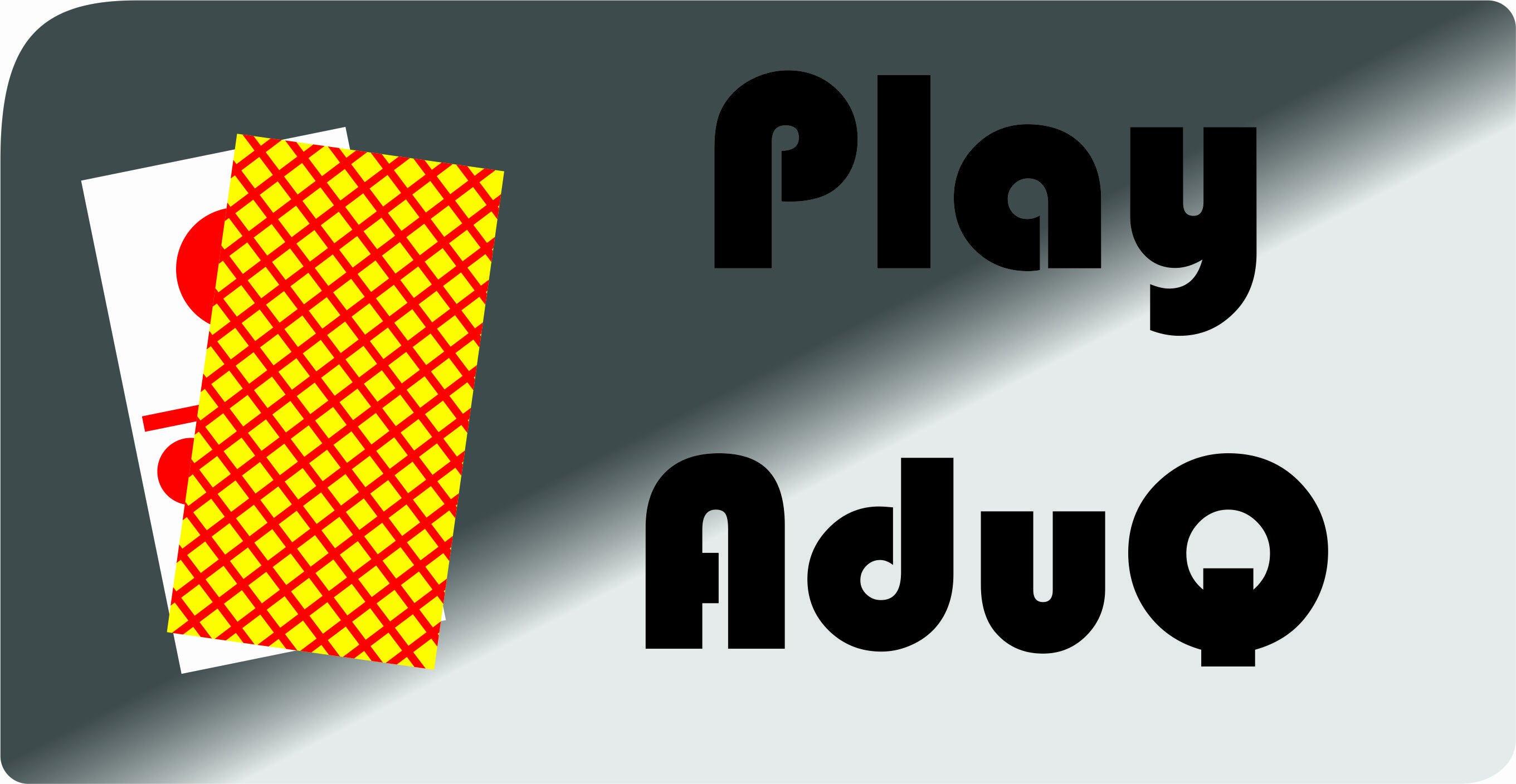 Main Judi AduQ Online Yang Menarik