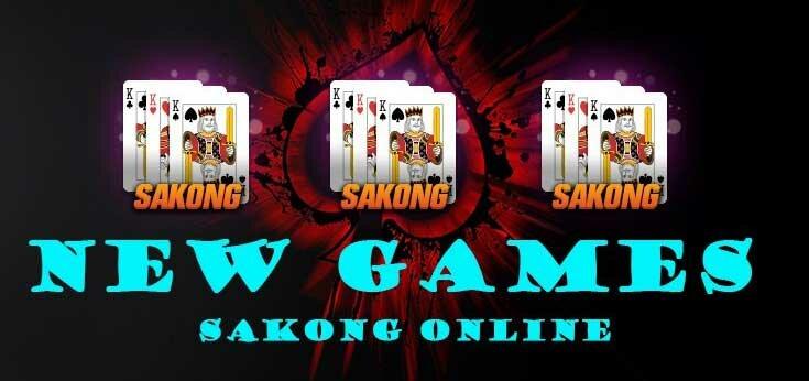 Bermain Sakong Online Deposit Murah