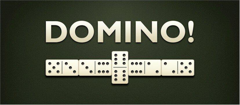 Bersemangat Dalam Bermain Permainan Judi DominoQQ Online